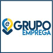Grupo Emprega