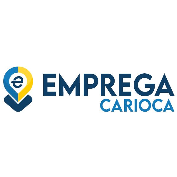 Emprega Carioca Vagas de Empregos e Estágios no Rio de Janeiro