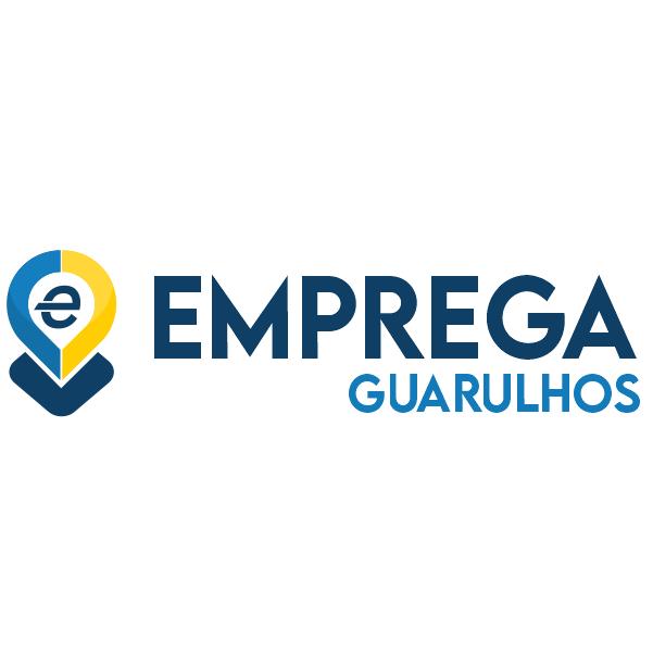 Emprega Guarulhos Vagas de Empregos em Guarulhos e Região