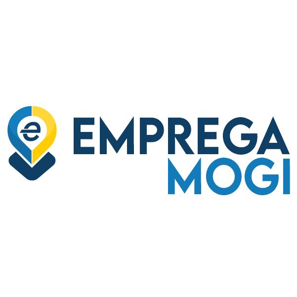 Emprega Mogi Digital Vagas de Empregos e Estágios em Mogi das Cruzes e Região