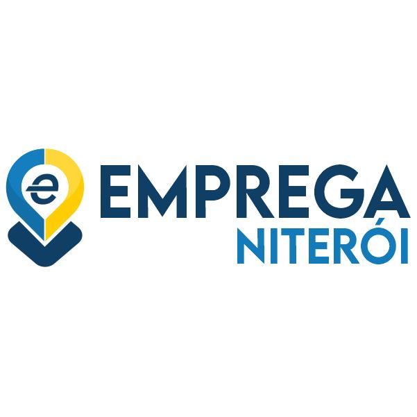 Emprega Niterói Vagas de Empregos em Niterói