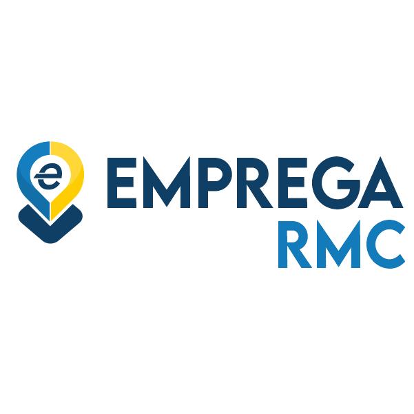 Emprega RMC - Vagas de Empregos e Estágios em Campinas e Região