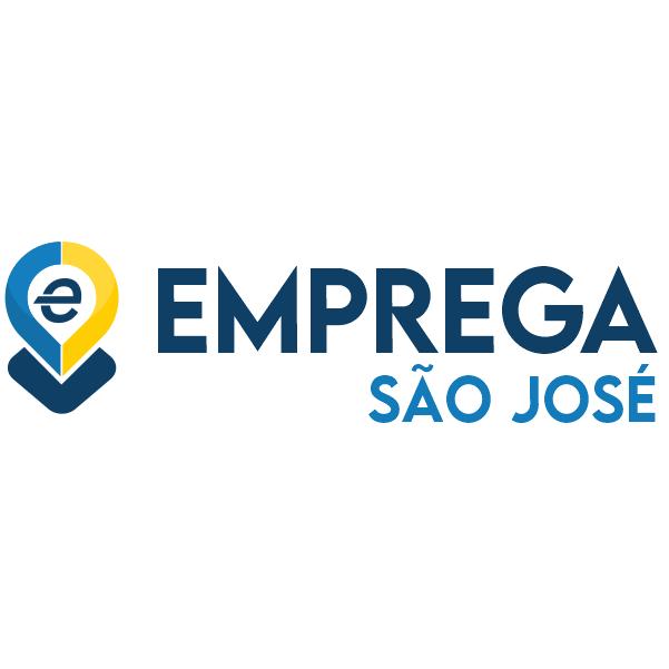 Emprega São José Vagas de empregos e estágios em São José dos Campos e