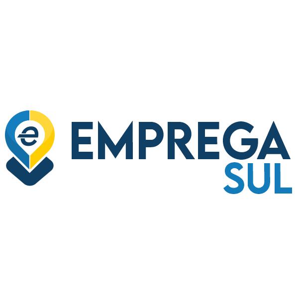Emprega Sul Vagas de Emprego no sul do Brasil