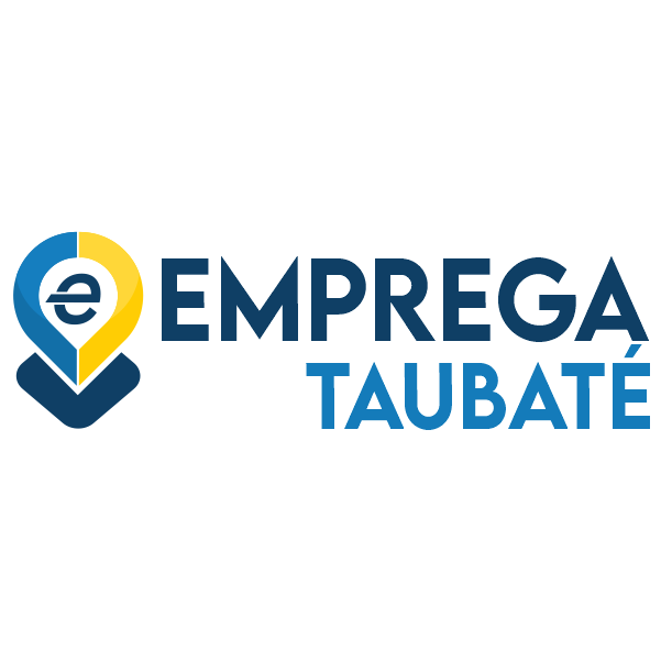 Emprega Taubaté Vagas de Empregos e Estágio em Taubaté
