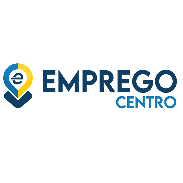 Emprego Centro Vagas de empregos e Estágios no centro do Brasil