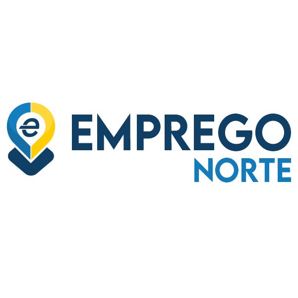 Emprego Norte Vagas de Empregos e Estágios no Norte do Brasil
